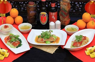 Chinese-New-Year-Feast-2020-at-Lagoon-Cafe
