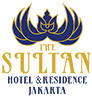 The Sultan Hotel & Residence